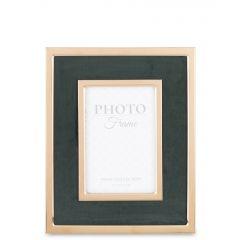 Ramka na zdjęcie złota obwódka 139522 Art-Pol