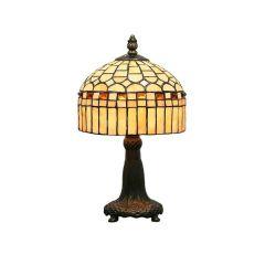 Lampa Witrażowa  50771