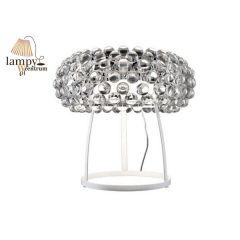 Lampa stołowa ACRYLIO Azzardo AZ1099