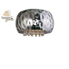 Lampa plafon 6 płomienny CALDO 50 Azzardo