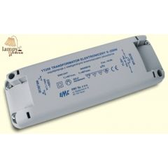 Transformator elektroniczny 250W 230/12V YT-250