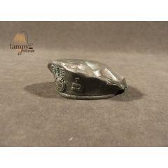 Miniatura beretu wojskowego - przycisk do papieru