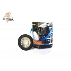 Żarówka LED 7W GU10 LL110075 Azzardo