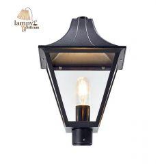Klosz lampa zewnętrzna IP44 DANDY Markslojd 107120