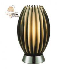 Lampa stołowa ELBA Azzardo AZ0193