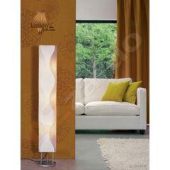 Lampa podłogowa MARCO Azzardo