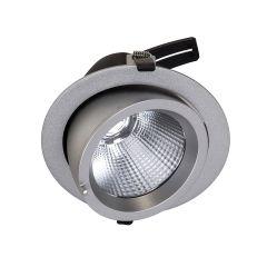 Lampa oczko wpuszczane BALUUM SV 3600LM Italux D