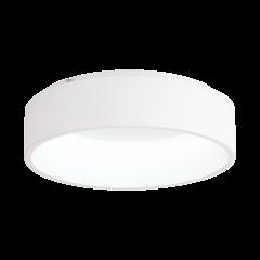 Lampa plafon MARGHERA 1 45cm Eglo 39286