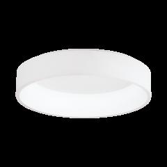 Lampa plafon MARGHERA 1 59,5cm Eglo 39287