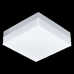 Lampa plafon LED IP44 SONELLA biały EGLO 94871