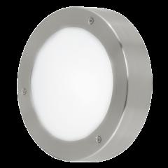 Lampa plafon IP44 LED VENTO 2 EGLO 96365