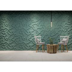 Panel dekoracyjny VINES Dunes