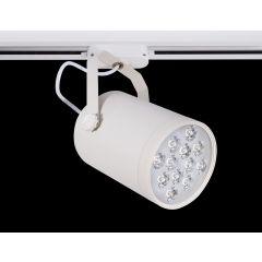 Lampa reflektor LED SLS GDA003-12W White 3000K  Sinus