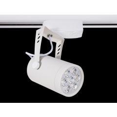 Lampa reflektor LED SLS GDA002-7W (81160) White 3000K Sinus