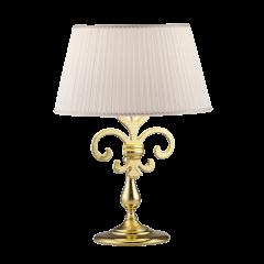 Lampa biurkowa 1 płom. Fiocco AMPLEX