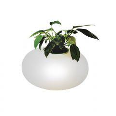 Lampa stołowa FLORA Azzardo AZ0185