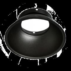 Pierścień REMO R BLACK Azzardo AZ0823