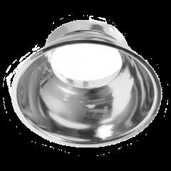 Pierścień REMO R CH Azzardo AZ0855