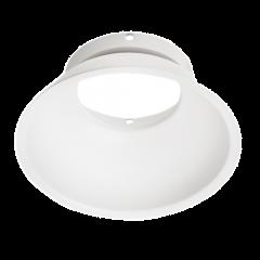 Pierścień REMO R WHITE Azzardo AZ0822