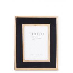 Ramka na zdjęcie złota obwódka 139452 Art-Pol