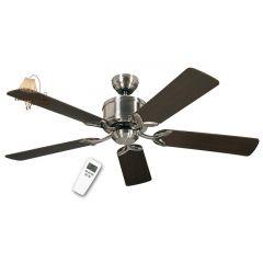 Wentylator sufitowy ELEMENTS Casa Fan 513282