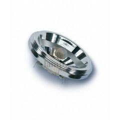 Żarówka halogenowa OSRAM HALOSPOT 111 G53