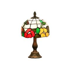 Lampa Witrażowa  56985