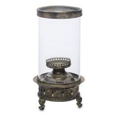 Lampion 130295