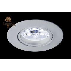 Lampa oczko wpuszczane JANT 5004 GU10 230V różne kolory BPM Lighting