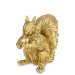 Figurka Wiewiórka 139204