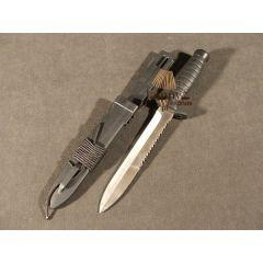 Nóż wz.98Z ostrze nierdzewne