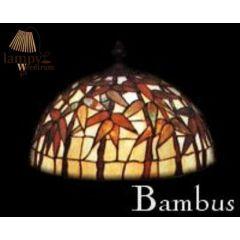 Lampy witrażowe na zamówienie - V grupa cenowa