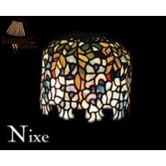 Lampy witrażowe na zamówienie - IX grupa cenowa