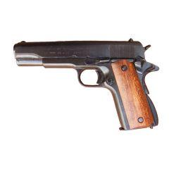 Pistolet Colt 45 Government M1911 Denix M1227 - replika