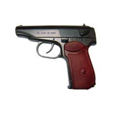 Radziecki pistolet Makarow 9mm 1951r. Denix 1112 - replika