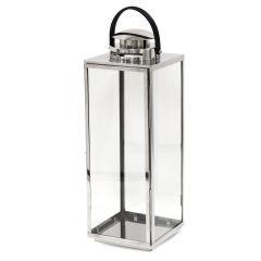 Lampion-Prom. 122168