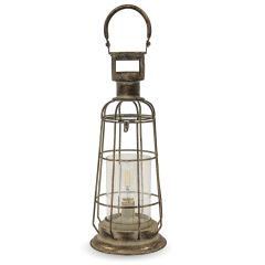 Lampion Led 118138
