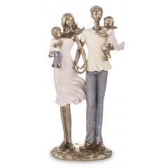 Figurka Rodzina 130461