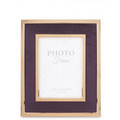 Ramka na zdjęcie złota obwódka 139541 Art-Pol