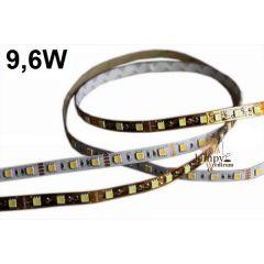 Taśma LED 9,6W standard line - różne kolory 008-025-08-03
