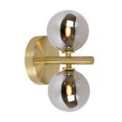Tycho kinkiet lampa ścienna Lucide 45274/02/02