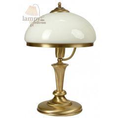 Lampka biurkowa 1 płom. 0080 SOLAR