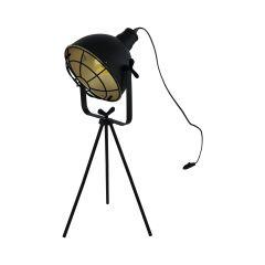Cannington lampa stołowa 29,0x25,0 EGLO 49673