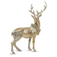 Figurka Renifer 123939