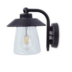 Lampa ogrodowa CATE 5264201213 Lutec