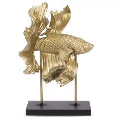 Art.Dekoracyjny Ryba 126527