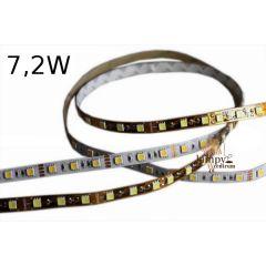 Taśma LED 7,2W standard line - różne kolory 024-100-10-3