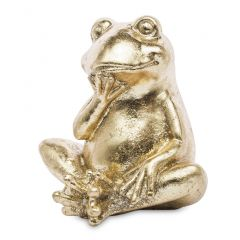 Figurka Żaba-Prom. 128999