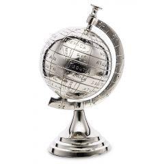 Globus 125515