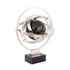 Astrolabium 140452
